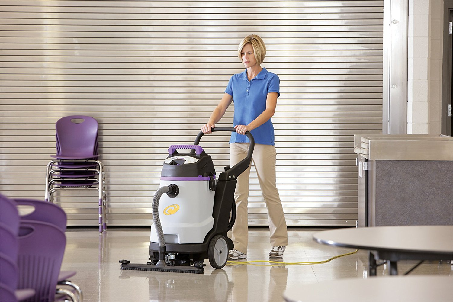 Best Wet Dry Vacuum For Hardwood Floors Guide And Reviews