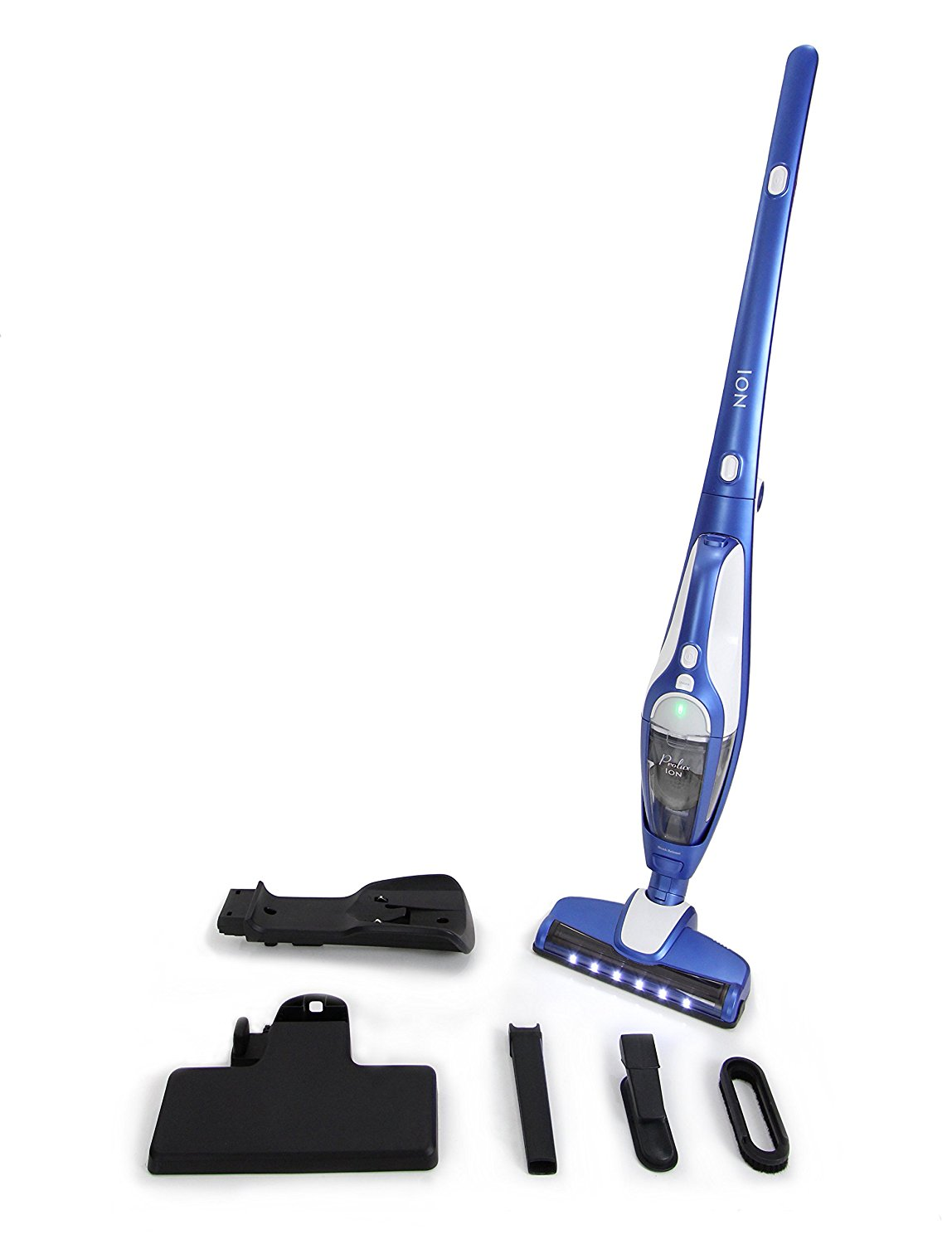10 Best Stick Vacuum For Tile Floors Guide And Reviews