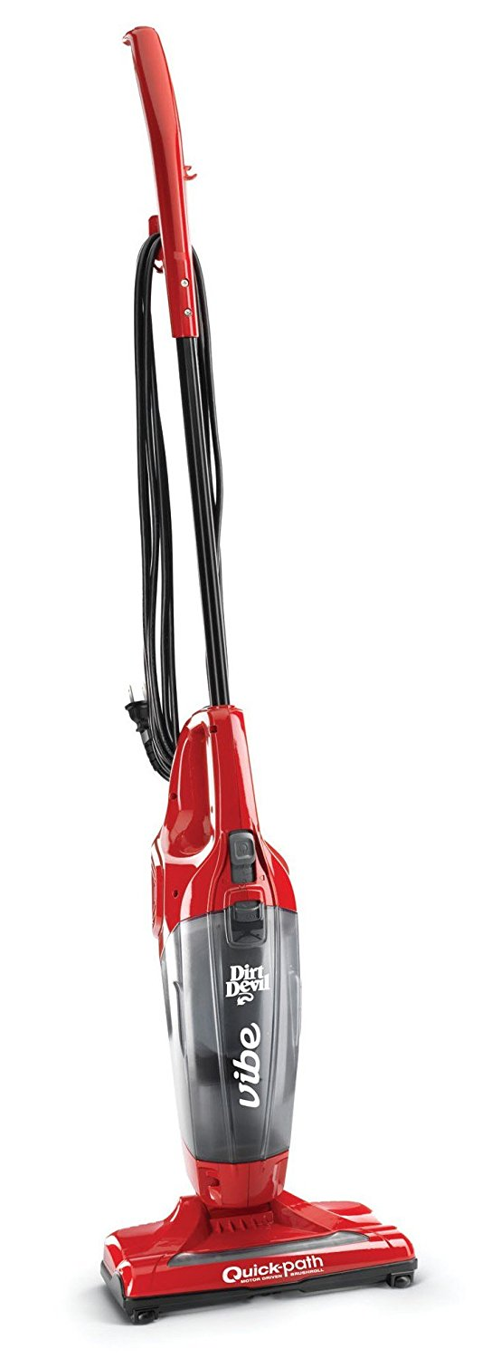 Best Vacuum For Carpeted Stairs Guide And Reviews