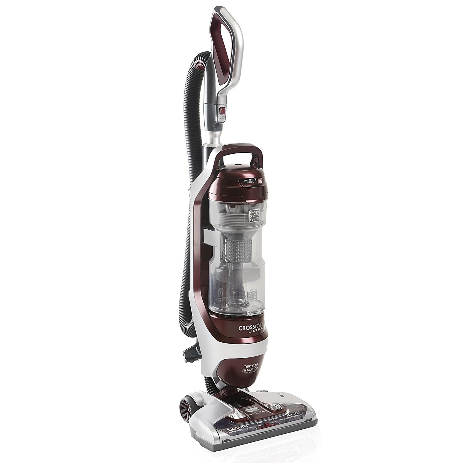 Best Vacuum For Soft Carpet Guide And Reviews