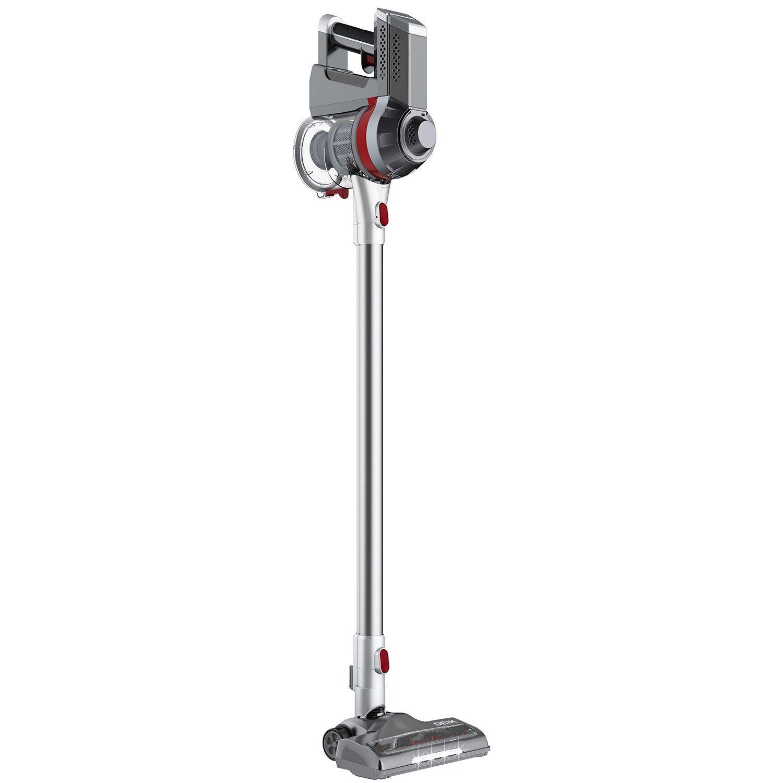 10 Best Vacuum For Laminate Floors 2019 Complete Guide