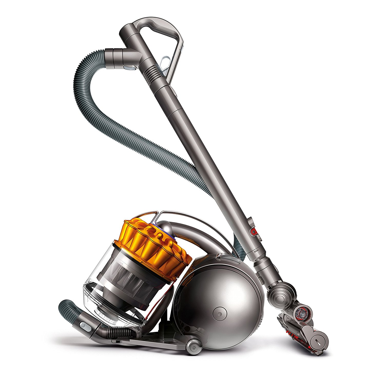 best dyson vacuum for hardwood floors - guide and reviews
