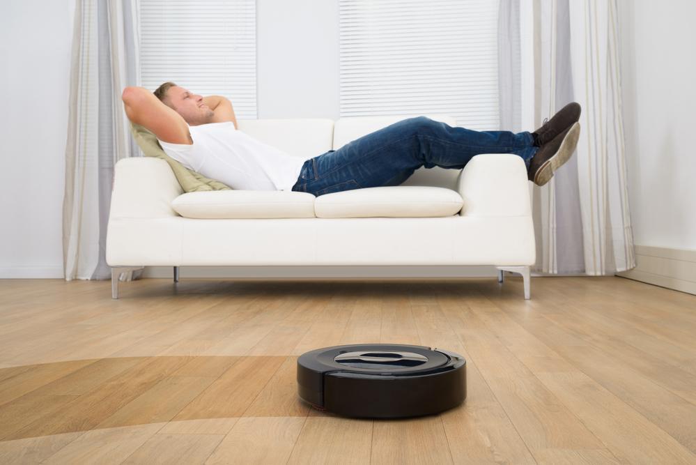 5 Best Robot Vacuum For Hardwood Floors Comprehensive Guide