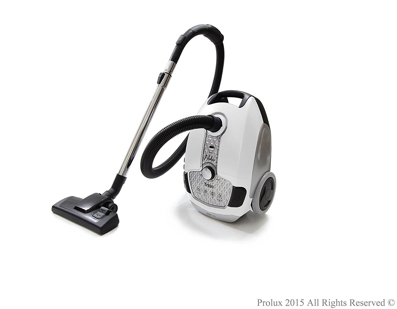 Best Canister Vacuum For Hardwood Floors 142520437254f2e49466004 150301040613 conversion gate01 thumbnail 4jpgcb1425182778 Tritan Canister Vacuum Hepa Sealed Hard Floor Vacuum
