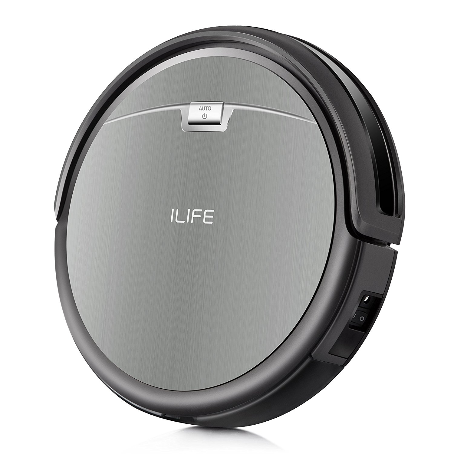 Best Robot Vacuum 5 best robot vacuum for tile floors - guide and reviews