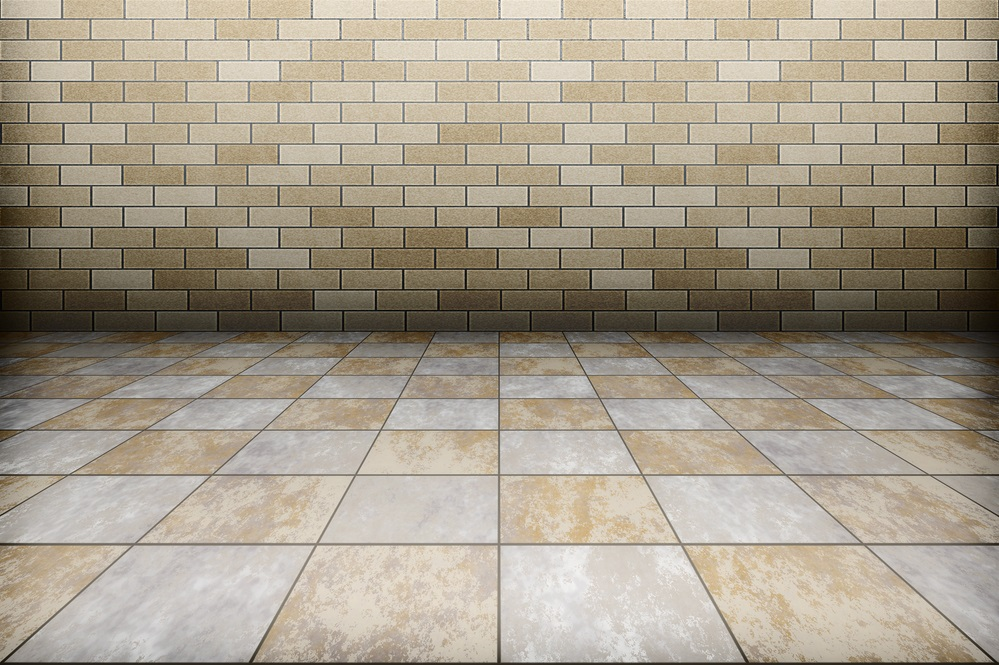 How To Clean Porcelain Tile Floors A Quick Guide - What do you use to clean porcelain tile floors