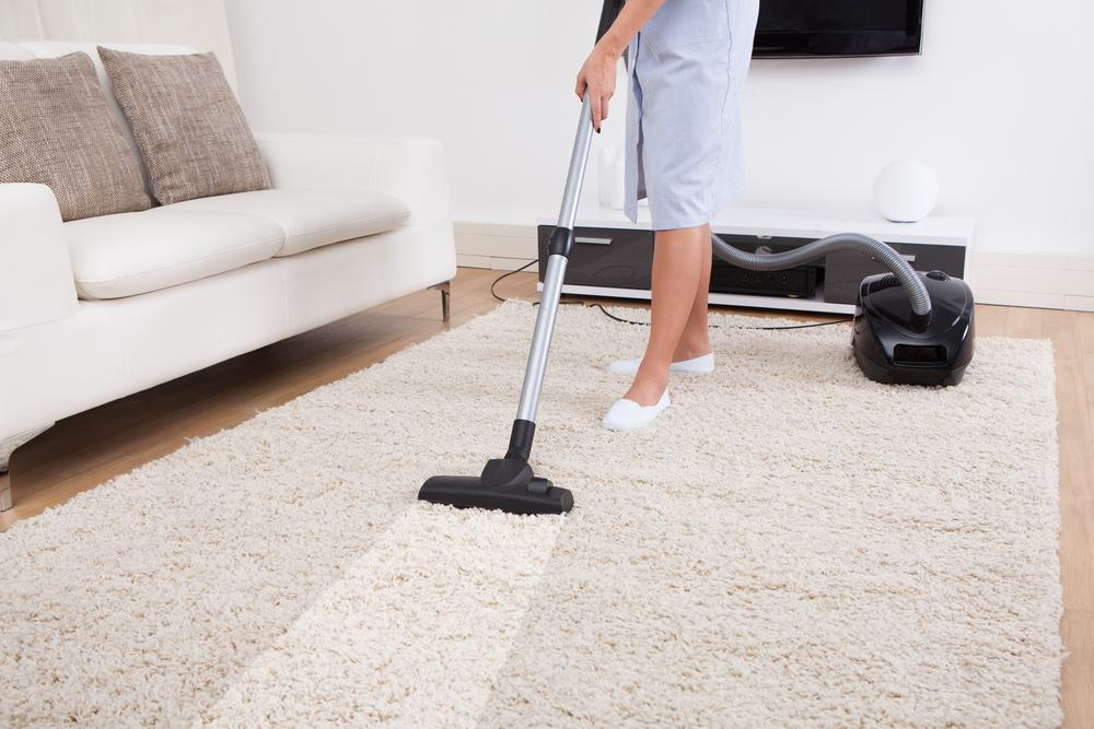 Best Vacuum for High Pile Carpets – Guide and Reviews