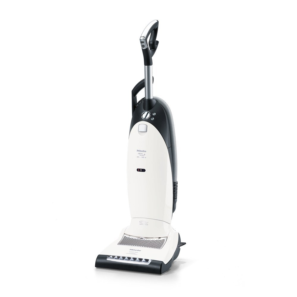 Best vacuum cleaner for wood floors and carpet image collections 5 best miele vacuum for hardwood floors guide and reviews miele s7260 cat dog upright vacuum doublecrazyfo Gallery