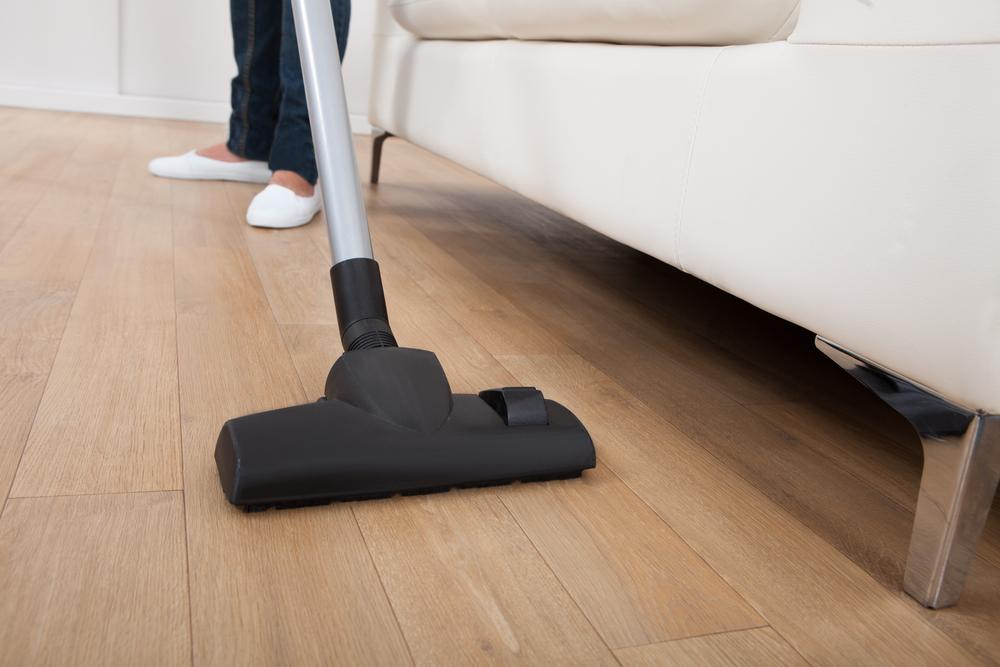10 Best Miele Vacuum For Hardwood Floors Guide And Reviews