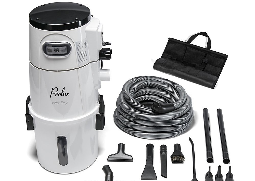 Best Prolux Vacuum Reviews