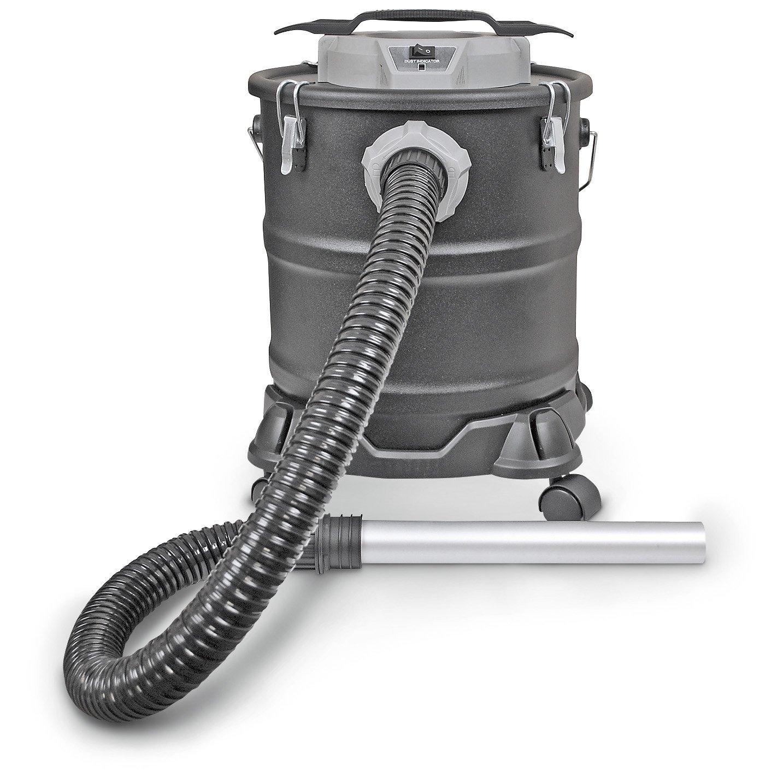5 Best Ash Vacuum Reviews - Comprehensive Guide