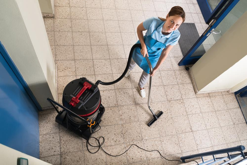 5 Best Vacuum For Vinyl Floors Complete Guide And Reviews