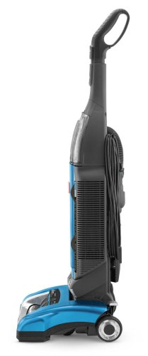 Hoover Vacuum Cleaner Anniversary WindTunnel Self Propelled Bagged Corded Upright Vacuum U6485900