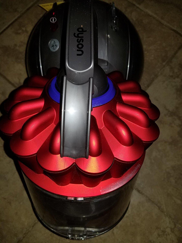 5 Best Vacuum For Berber Carpet Comparison And Reviews