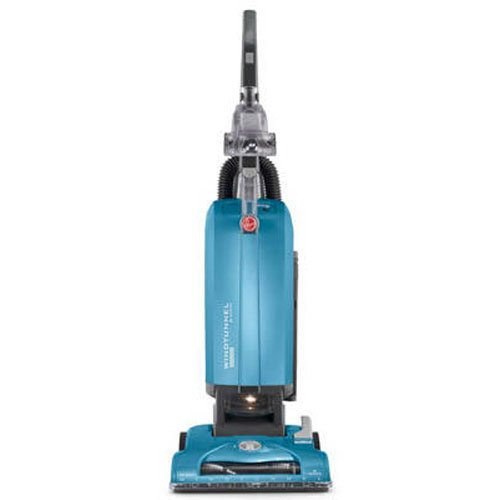 Hoover UH30300 Vacuum Cleaner