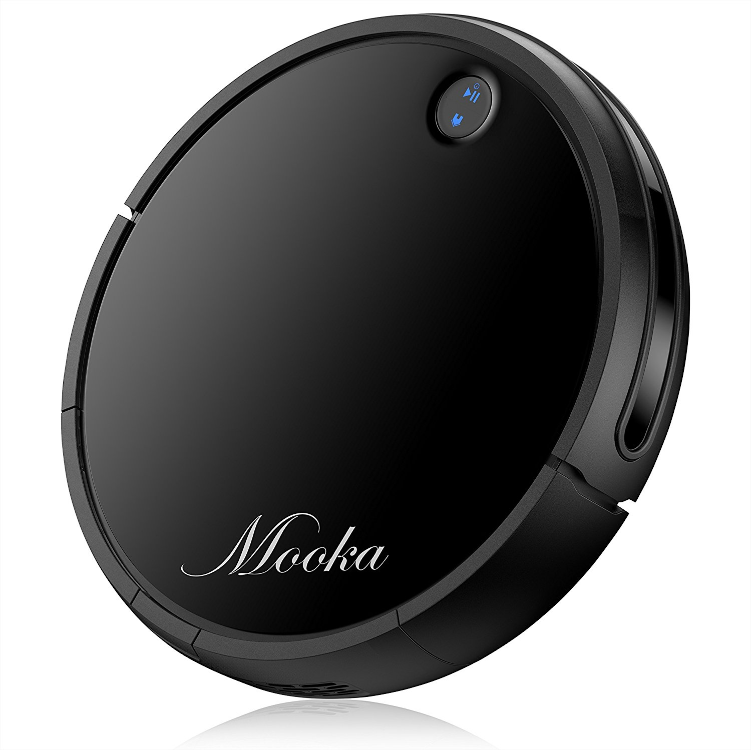 MOOKA HA1116 Robotic Vacuum Cleaner