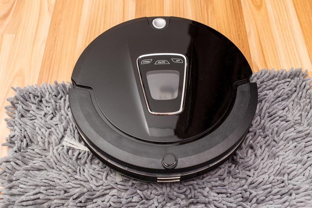 Best Roomba For Carpet In 2018 Top Picks And Reviews