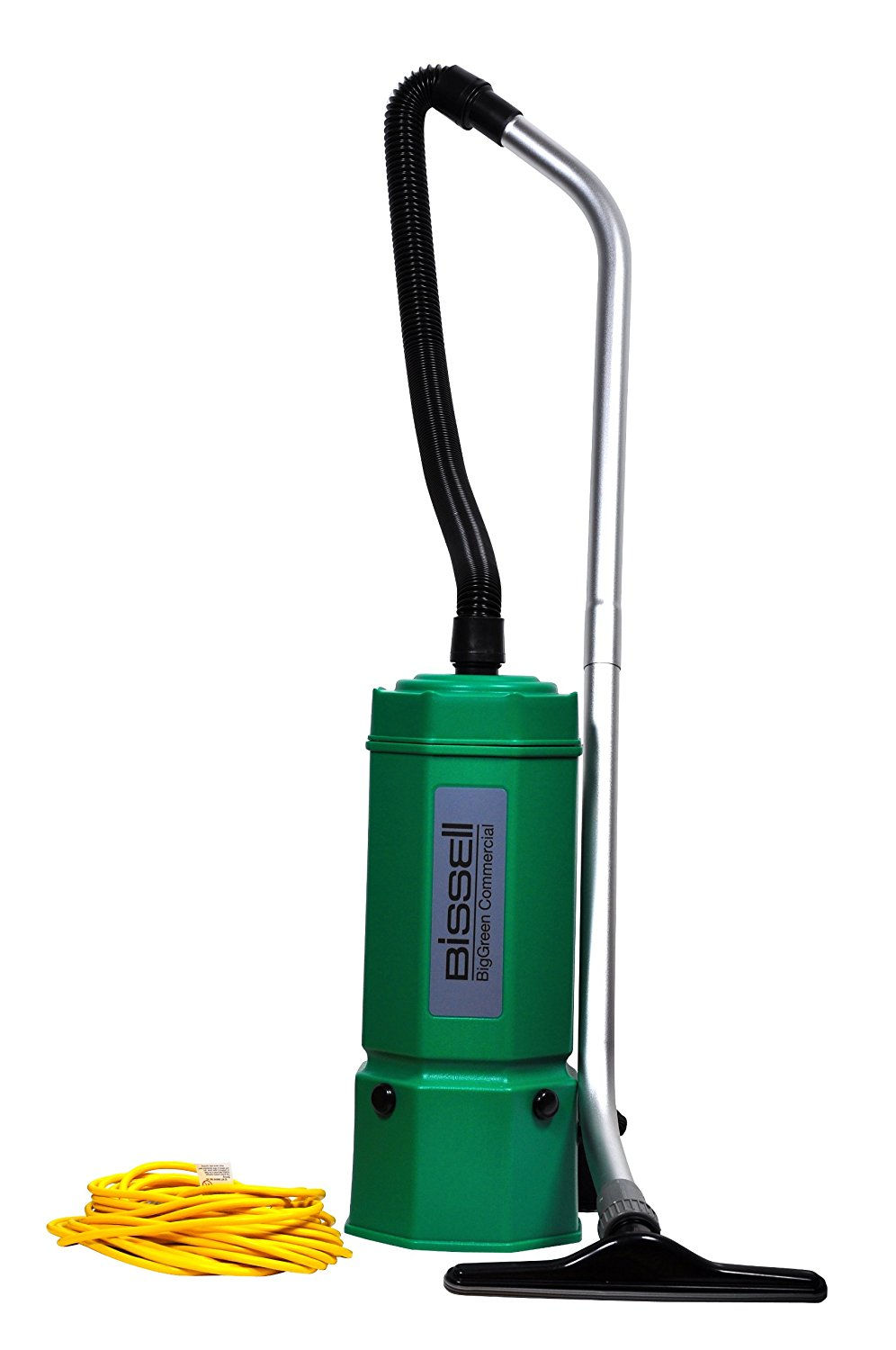 Bissell BigGreen Commercial BG1006