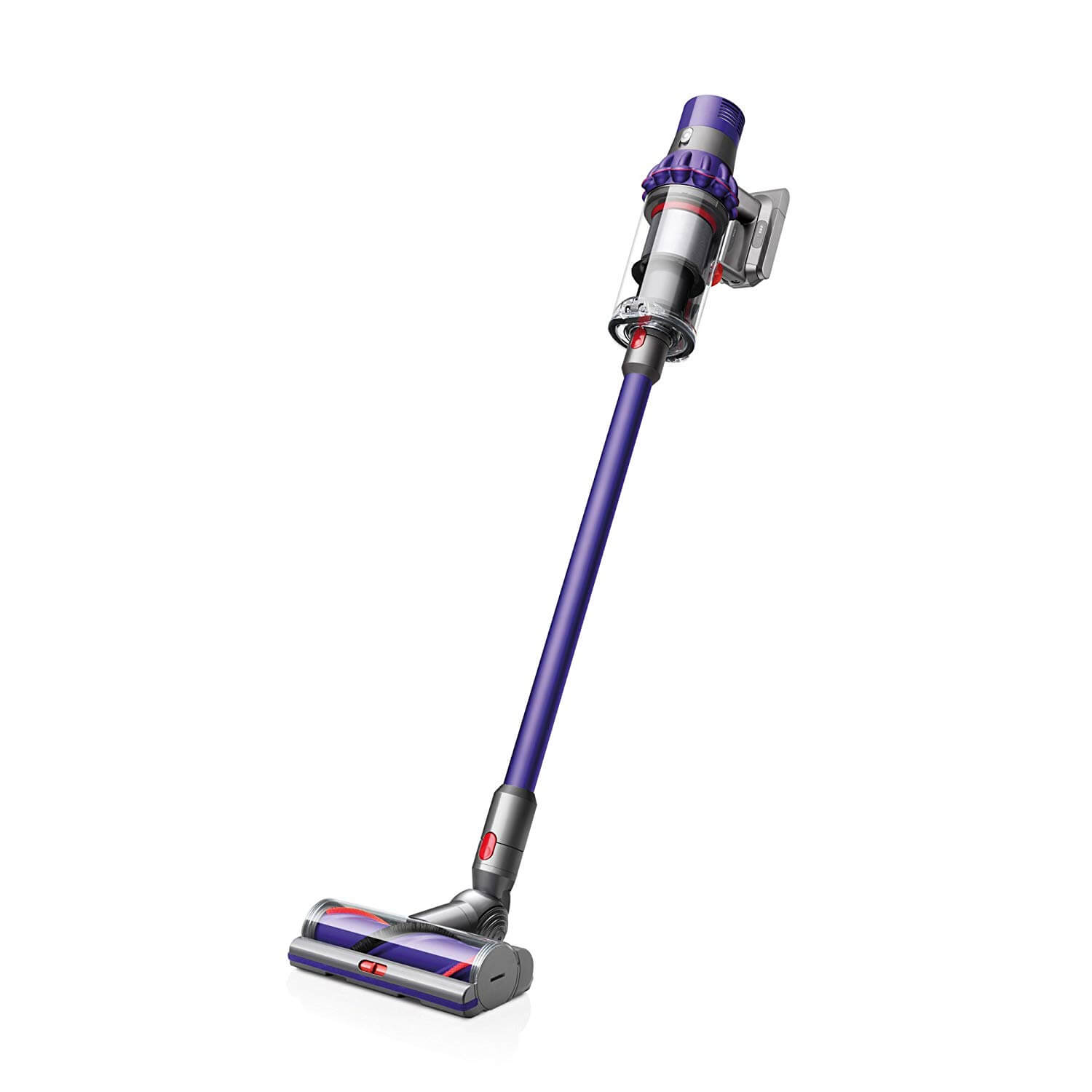 Dyson Cyclone V10 Animal Lightweight