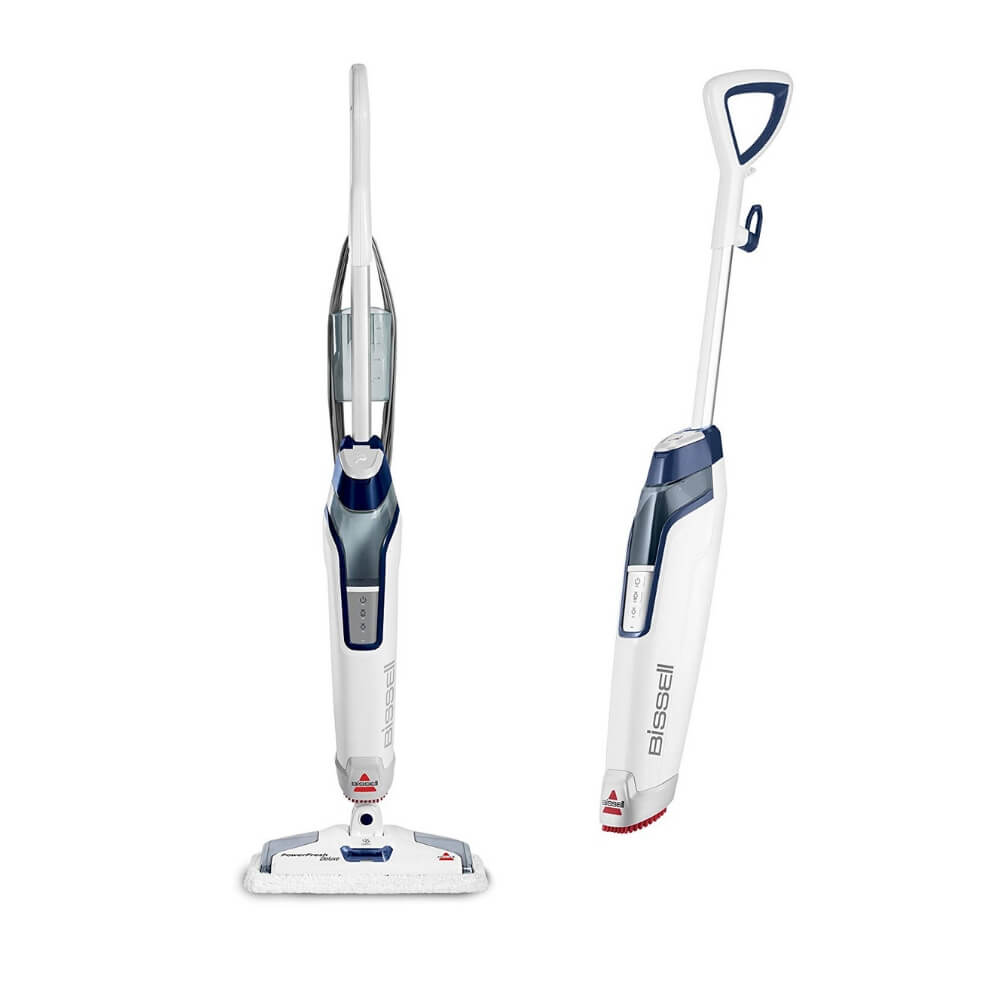 Bissell 1806C Powerfresh Deluxe Steam Mop