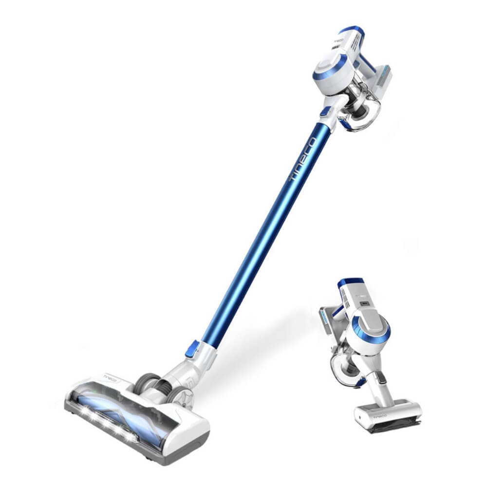 Tineco A10 Hero  High Power Lightweight Cordless Vacuum