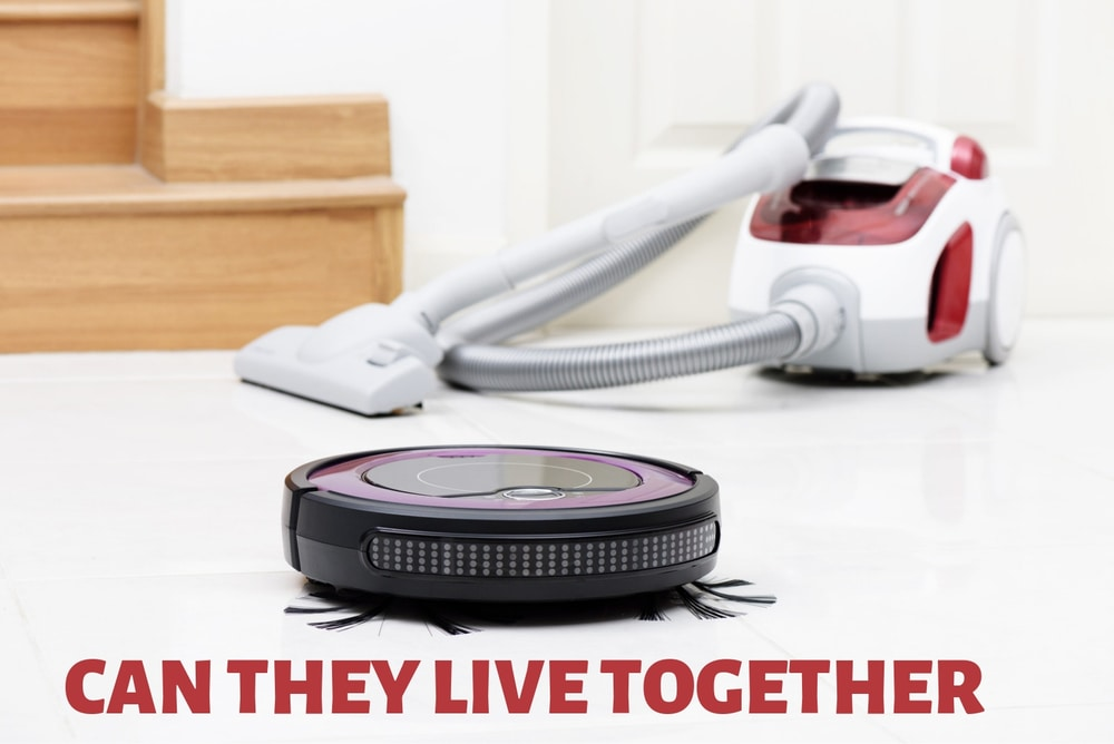 roomba-and-vacuums-living-together