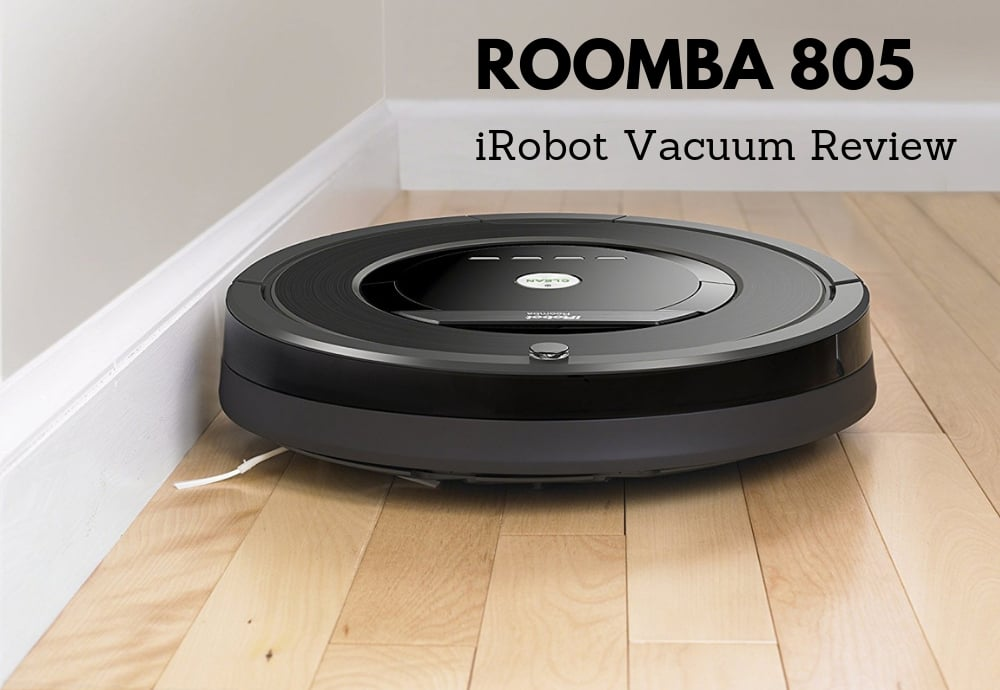 Roomba Docking Station Green Light About Dock Photos