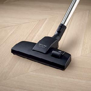 Motorized Floor-head Brush