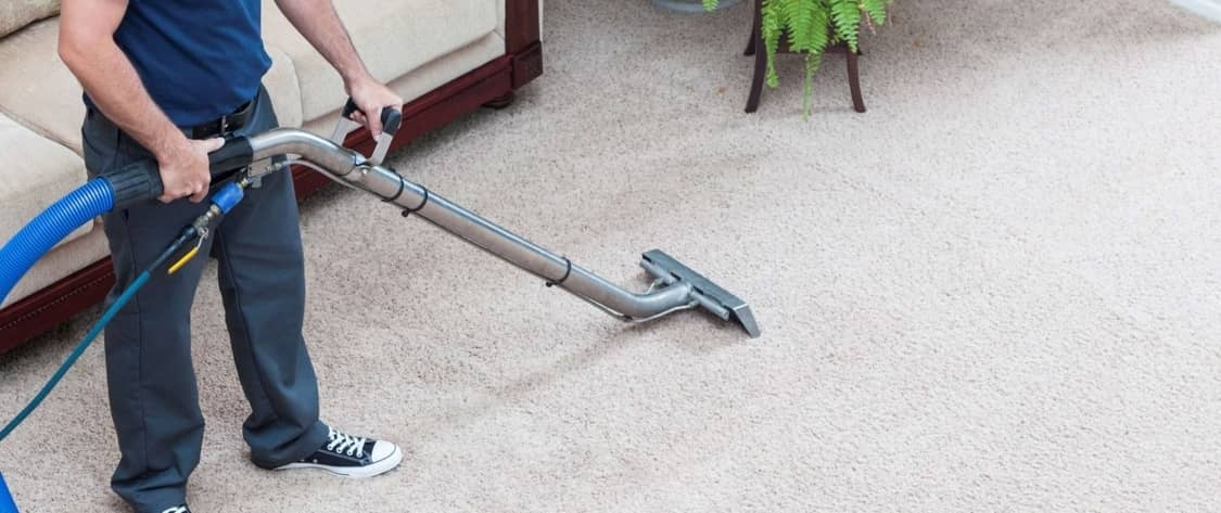 professional-carpet-cleaning-service