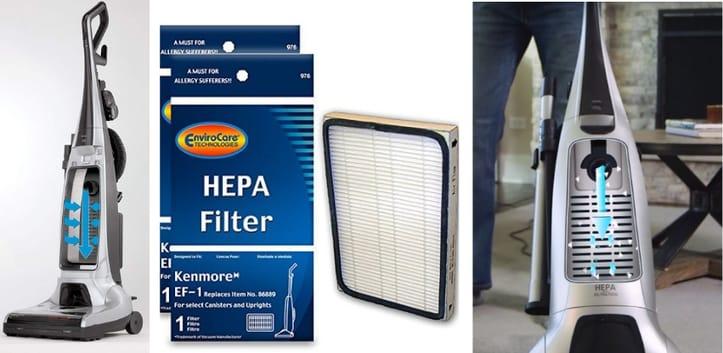Elite-vacuum-hepa-filter-system