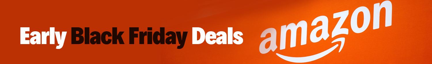 dyson early black friday deals 2019